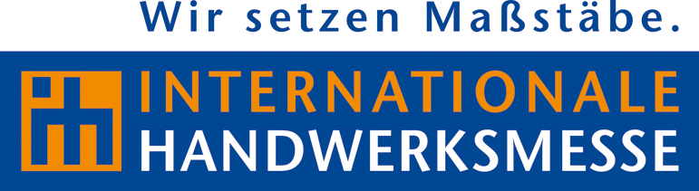 Internationale Messen ATT